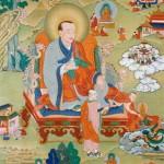 Journée 7 : Points de vue sur la nature et différences doctrinales entre écoles anciennes, le Mahâyâna et le Vajrayâna