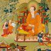 Journée 8 : La méditation selon les Anciens : Samatha-Vipassanâ selon le Theravâda et le Satipatthânasutta