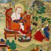 Journée 2 : Histoire, origines et évolution du monde bouddhiste