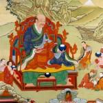 Journée 6 : La coproduction conditionnée et le karma