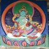 Journée 7 : Le Tathagatagarbha (la nature de bouddha)