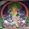 Journée 8 : La Sangha (ordinaire et sublime)