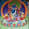 Journée 2 : Le développement historique du bouddhisme Mahayana en Asie