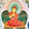 Journée 5 : Le Trikaya dans le Tantrayana