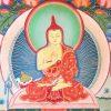 Journée 2 : Classification du Vajrayana selon les écoles ancienne et nouvelles