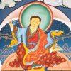 Journée 8 : La réalisation dans le Vajrayana (rattrapage année 3)