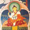 Journée 4 : Distinction entre tantra externe et tantra interne : purification et transformation