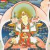 Journée 1 : Le passage du Mahayana au Vajrayana