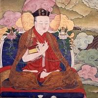Journée 6 : Le Mahamudra dans les écoles tibétaines, Partie 2
