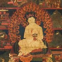 Journée 7 : Système d'union du Mahamoudra-Dzogchèn