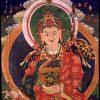 Journée 3 : Le système des termas dans le Dzogchèn